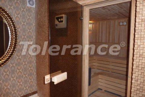 Продажа виллы в Кемере, Анталья, Турция 3+1, 375м2, №3838 – фото 18