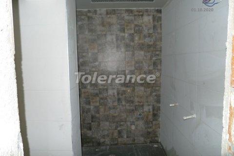 Продажа квартиры в Коньяалты, Анталья, Турция 1+1, 50м2, №3016 – фото 13