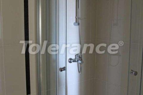 Продажа квартиры в Махмутларе, Анталья, Турция 2+1, 135м2, №3844 – фото 17