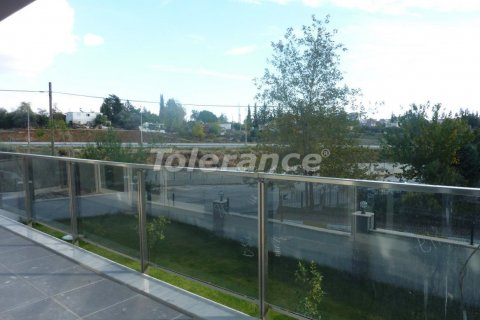 Продажа виллы в Анталье, Турция 4+2, 250м2, №3375 – фото 17
