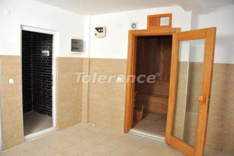 Продажа квартиры в Кемере, Анталья, Турция 2+1, 110м2, №3591 – фото 16