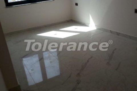 Продажа квартиры в Аланье, Анталья, Турция 4+1, 100м2, №3032 – фото 17