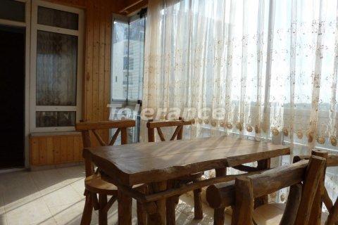 Продажа квартиры в Анталье, Турция 3+1, 132м2, №3041 – фото 12