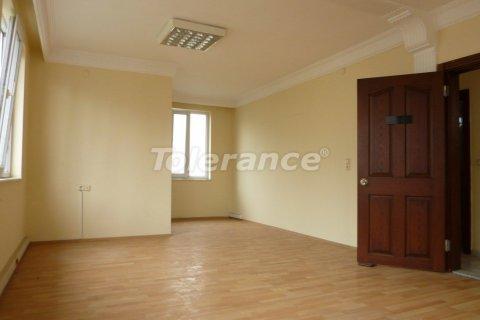 Продажа виллы в Ларе, Анталья, Турция 6+1, 400м2, №3099 – фото 11