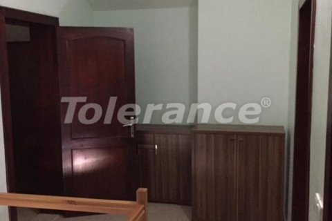 Продажа виллы в Кемере, Анталья, Турция 6+2, 350м2, №2962 – фото 12