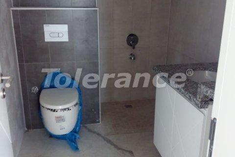 Продажа квартиры в Аланье, Анталья, Турция 4+1, 100м2, №3032 – фото 12