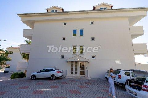 Продажа квартиры в Аланье, Анталья, Турция 2+1, 105м2, №3010 – фото 6
