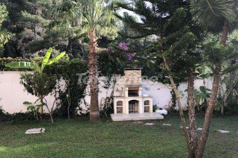 Продажа квартиры в Кемере, Анталья, Турция 2+1, 90м2, №3515 – фото 12