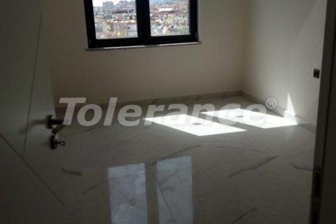 Продажа квартиры в Аланье, Анталья, Турция 4+1, 100м2, №3032 – фото 14