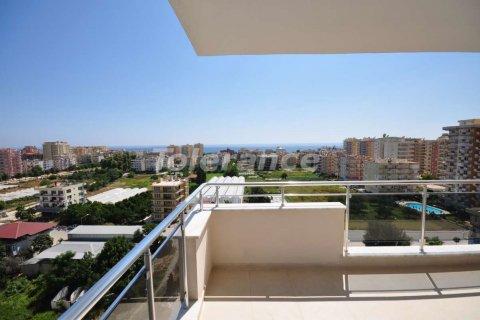 Продажа квартиры в Махмутларе, Анталья, Турция 2+1, 98м2, №3856 – фото 18