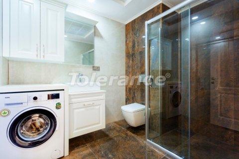 Квартира 2+1 в Аланье, Турция №5474 - 18