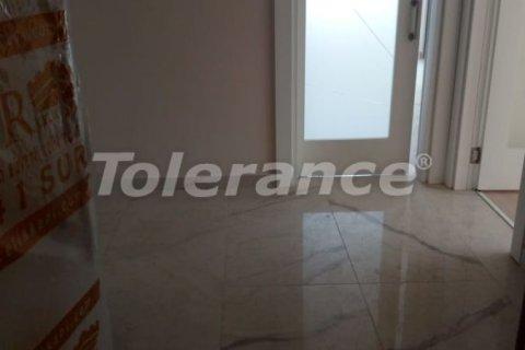 Продажа квартиры в Аланье, Анталья, Турция 4+1, 100м2, №3032 – фото 16