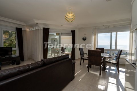 Продажа квартиры в Аланье, Анталья, Турция 2+1, 105м2, №3010 – фото 10