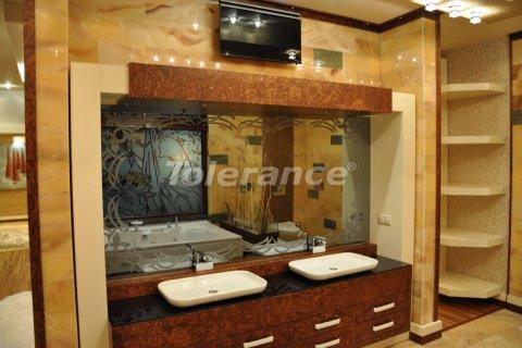 Продажа виллы в Кемере, Анталья, Турция 4+1, 250м2, №3712 – фото 13