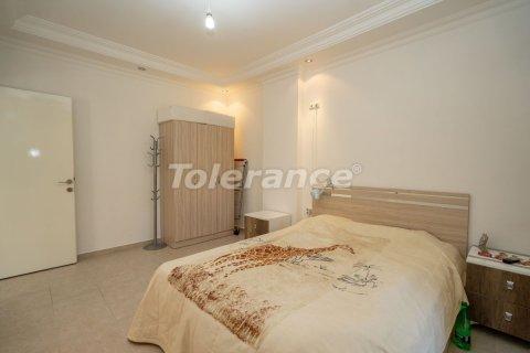 Продажа квартиры в Аланье, Анталья, Турция 2+1, 105м2, №3010 – фото 17