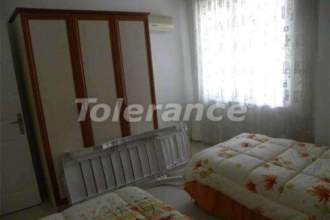 Продажа квартиры в Аланье, Анталья, Турция 2+1, 100м2, №3480 – фото 11