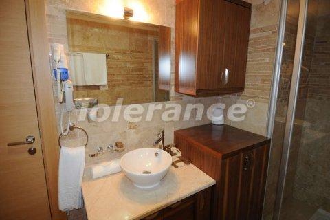 Продажа квартиры в Аланье, Анталья, Турция 2+1, 63м2, №3509 – фото 11