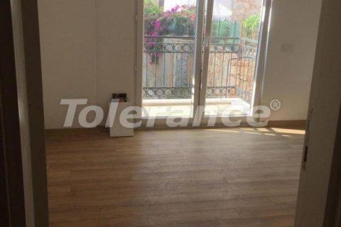 Продажа квартиры в Каше, Анталья, Турция 2+1, 90м2, №3528 – фото 13