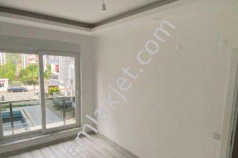 Продажа квартиры в Коньяалты, Анталья, Турция 1+1, 70м2, №16089 – фото 7