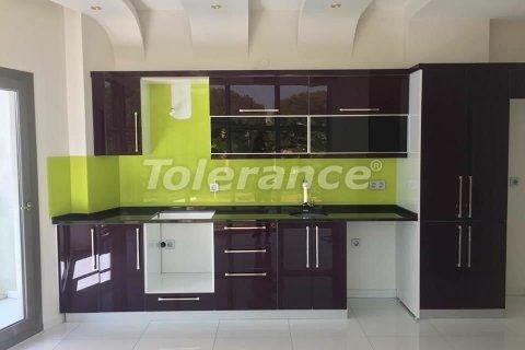 Продажа квартиры в Дидиме, Айдын, Турция 2+1, 65м2, №3503 – фото 13