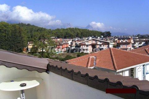 Продажа квартиры в Кемере, Анталья, Турция 3+1, 150м2, №3752 – фото 15