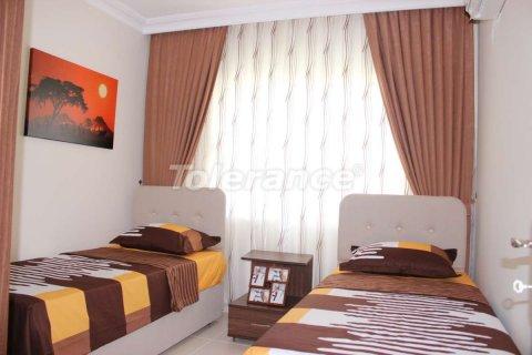 Продажа квартиры в Махмутларе, Анталья, Турция 2+1, 98м2, №3856 – фото 12
