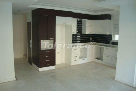 Продажа виллы в Кемере, Анталья, Турция 4+1, 160м2, №4576 – фото 11