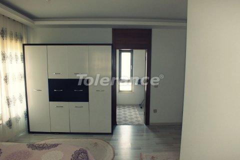 Продажа виллы в Коньяалты, Анталья, Турция 5+2, 520м2, №3101 – фото 14