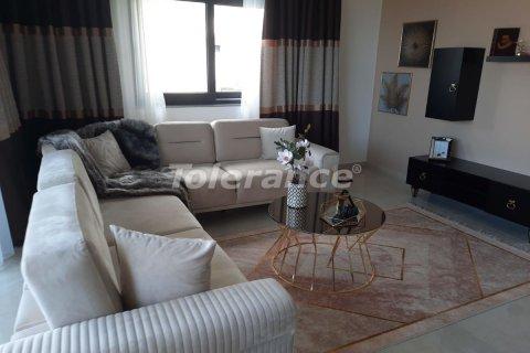 Продажа виллы в Аланье, Анталья, Турция 4+1, №5833 – фото 13