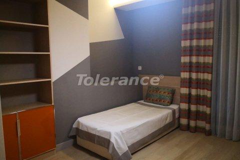 Продажа квартиры в Коньяалты, Анталья, Турция 4+1, 220м2, №3049 – фото 15