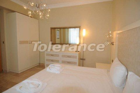 Продажа квартиры в Аланье, Анталья, Турция 2+1, 63м2, №3509 – фото 14