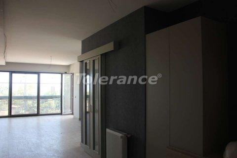 Продажа квартиры в Анталье, Турция 4+2, 165м2, №3703 – фото 3