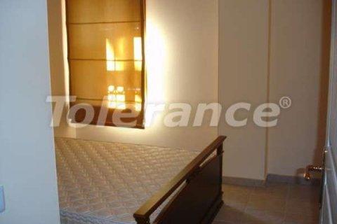 Продажа виллы в Анталье, Турция 7+1, 250м2, №3562 – фото 15
