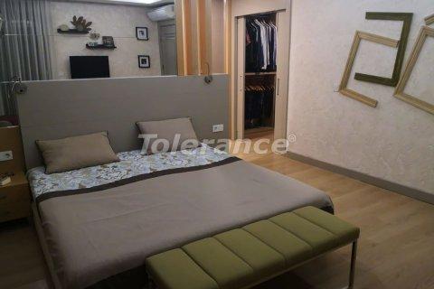 Продажа квартиры в Коньяалты, Анталья, Турция 4+1, 220м2, №3049 – фото 11