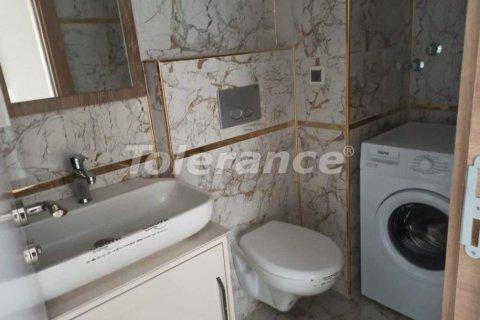 Продажа квартиры в Коньяалты, Анталья, Турция 2+1, 55м2, №2967 – фото 17