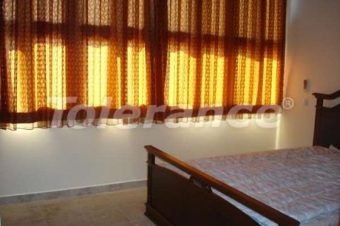 Продажа виллы в Анталье, Турция 7+1, 250м2, №3562 – фото 12