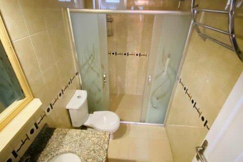 Продажа квартиры в Аланье, Анталья, Турция 1+1, 65м2, №16314 – фото 5