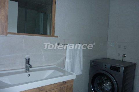 Продажа квартиры в Коньяалты, Анталья, Турция 2+1, 75м2, №2965 – фото 17
