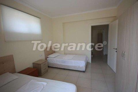 Продажа квартиры в Фетхие, Мугла, Турция 3+1, 150м2, №3486 – фото 20