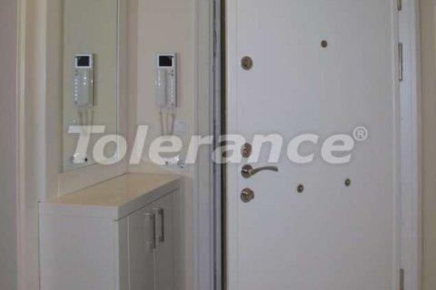 Продажа квартиры в Аланье, Анталье, Турция 2+1, 91м2, №3879 – фото 15