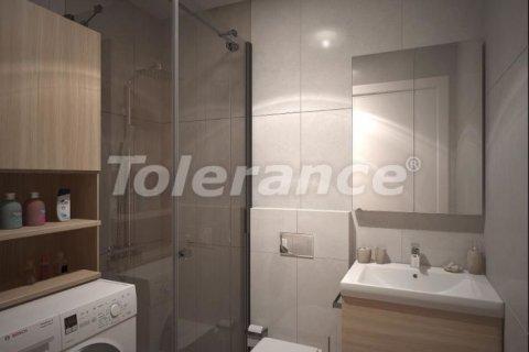 Продажа квартиры в Анталье, Турция 4+1, 95м2, №3181 – фото 15
