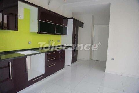 Продажа квартиры в Дидиме, Айдын, Турция 2+1, 65м2, №3503 – фото 14