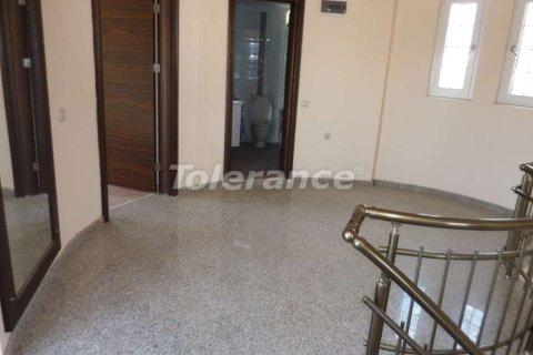 Продажа виллы в Кемере, Анталья, Турция 5+1, 300м2, №3627 – фото 10