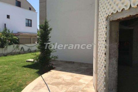 Продажа виллы в Белеке, Анталья, Турция 5+1, 560м2, №3532 – фото 19