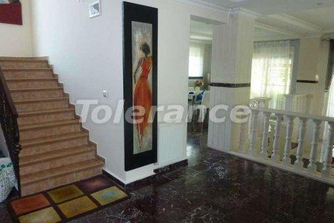 Продажа виллы в Кемере, Анталья, Турция 4+1, 360м2, №3654 – фото 16
