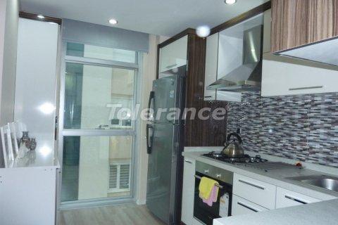 Продажа квартиры в Коньяалты, Анталья, Турция 2+1, 90м2, №3006 – фото 11