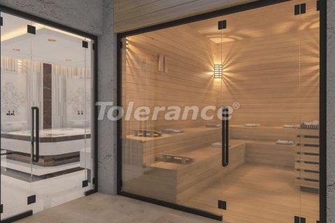 Продажа квартиры в Аланье, Анталья, Турция 2+1, 70м2, №3103 – фото 11