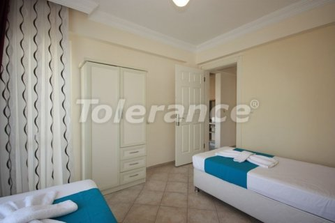 Продажа квартиры в Фетхие, Мугла, Турция 3+1, 135м2, №2951 – фото 14