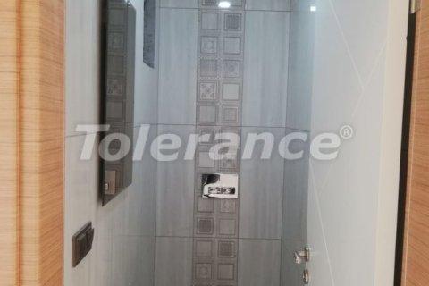 Продажа квартиры в Аланье, Анталья, Турция 2+1, №3400 – фото 17