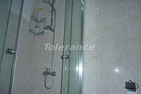 Продажа квартиры в Коньяалты, Анталья, Турция 2+1, 90м2, №3006 – фото 17